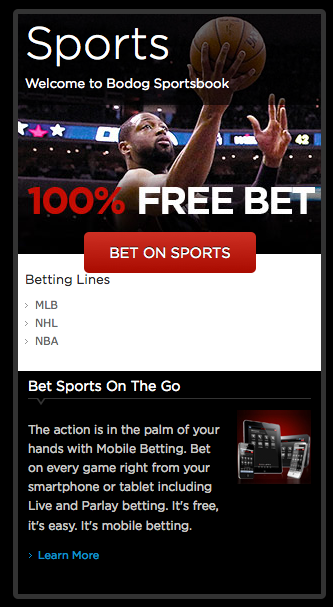 sports betting casino canada